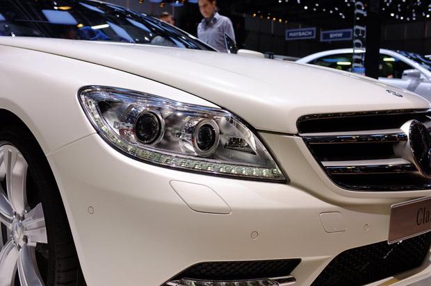 Flat-Mercedes-Benz.jpg