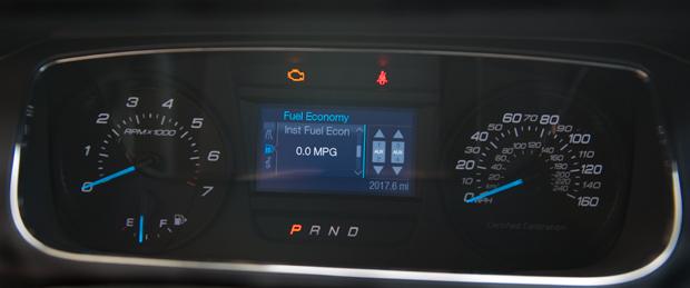 FordInterceptor5.jpg
