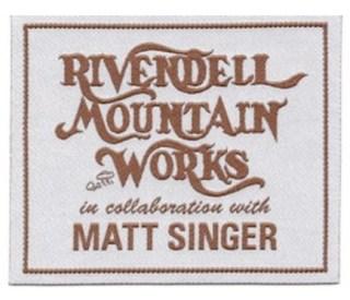 Matt-Singer-x-RMW-patch.jpg