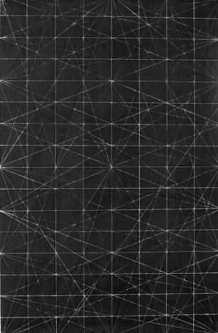 Niall-M-Tapestry_Diagram.jpg