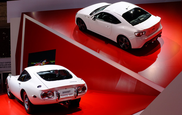 Toyota-GT.jpg