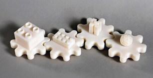 Universal-Kit-gears.jpg