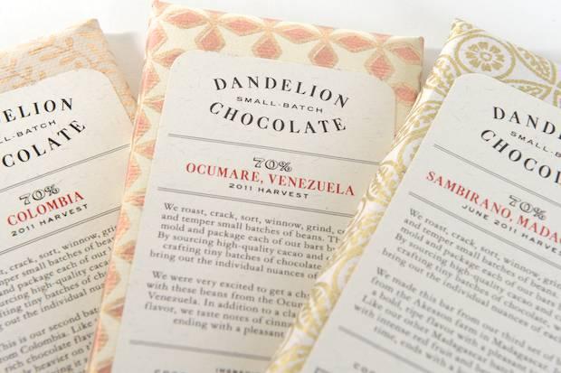 dandelion-chocolate-7.jpg