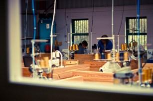 hiut-factory-2.jpg