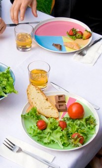 nutrition-plate-haf3.jpg