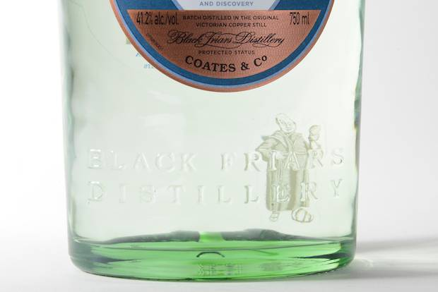 plymouth-bottle-redesign-2.jpg