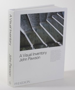 A-Visual-Inventory-1a.jpg