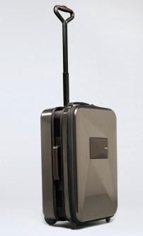 Dror-Tumi-5a.jpg