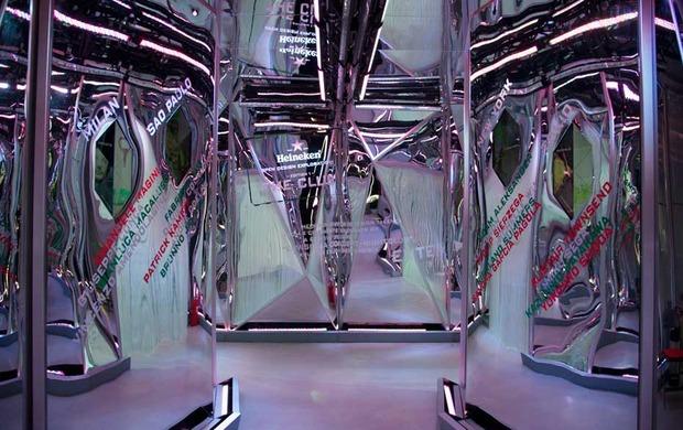 Heineken-ODE-Club-13.jpg