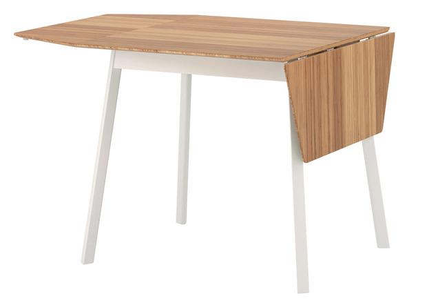 Ikea-PS2012-knappa-5.jpg