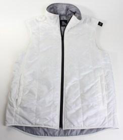 Isaora-blazer-vest-5.jpg