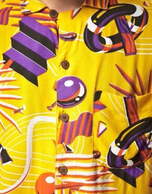 Its-Nice-That-shirt-1.jpg