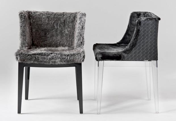 LK-chair-2.jpg