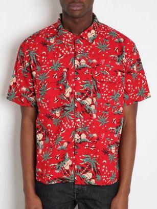 Levi-Vintage-party-shirt.jpg