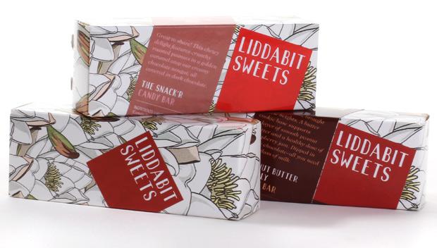 Liddabit-Sweets-1.jpg