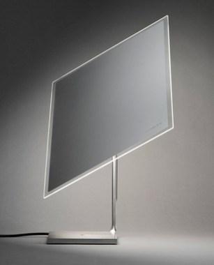 Light-Photon-2-Flos-50.jpg