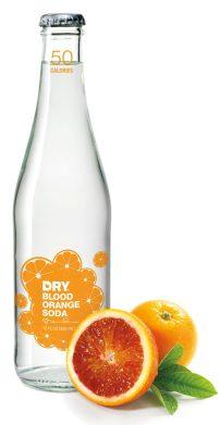 Natural-Soda-DrySoda-1a.jpg