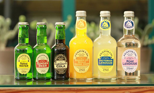 Natural-Soda-Fentimans.jpg