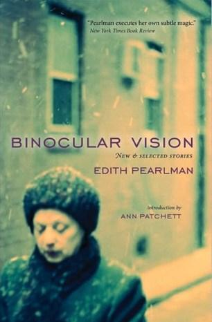 Pulitzer-Binocular-Vision.jpg