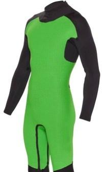R1-wetsuit-insideout.jpg