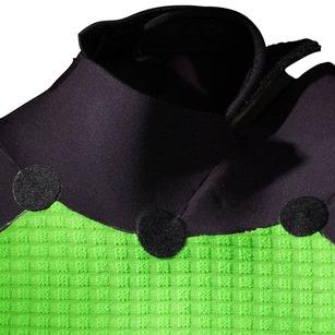 R1-wetsuit-neckline.jpg