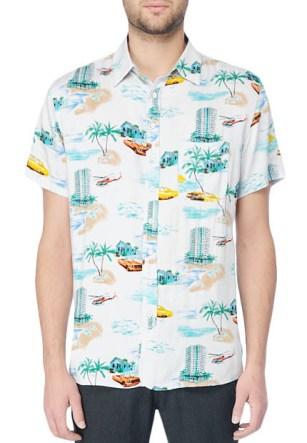 RagBone-Party-shirt-1.jpg
