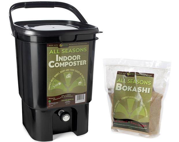 Tools-Kitchen-Composter.jpg