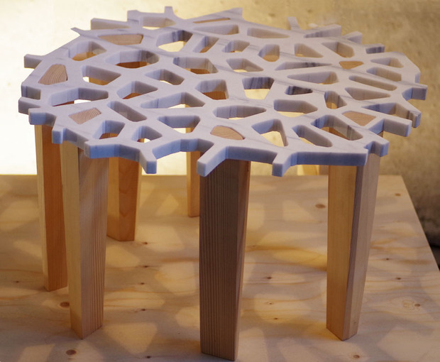 Thumbnail image for VoroNOI-marble-table.jpg