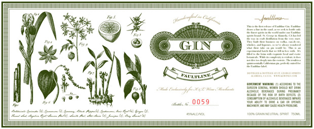 faultline_gin.jpg