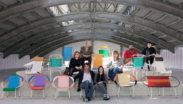 marni-chairs-portraits.jpg