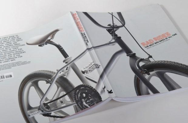 rad-rides10.jpg