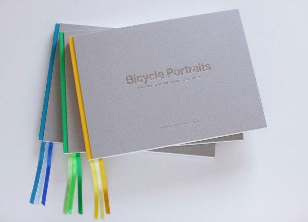 sa-bicycle-portraits1.jpg