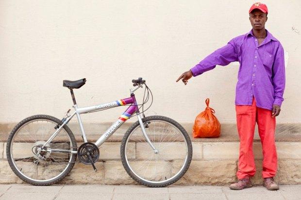 sa-bicycle-portraits2.jpg