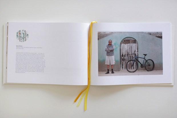 sa-bicycle-portraits3.jpg