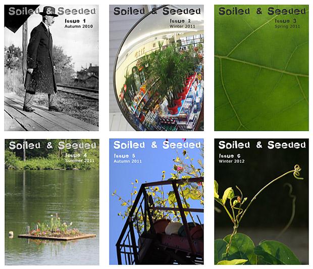 soiled-seeded2.jpg