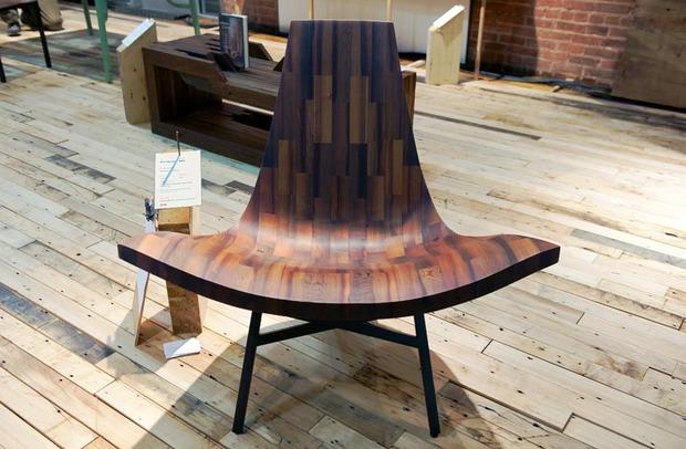 12x12-Water-Tour-Chair.jpg
