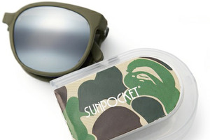 Bape-x-Sunpocket.jpg