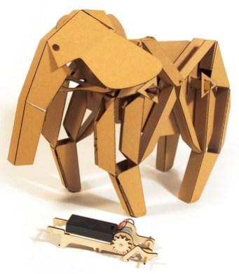 Kinetic-Elephant.jpg