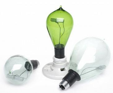 M2-E.L.-Light-Bulb.jpg