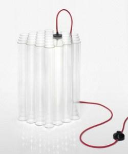 M2-Illuminated-Table.jpg