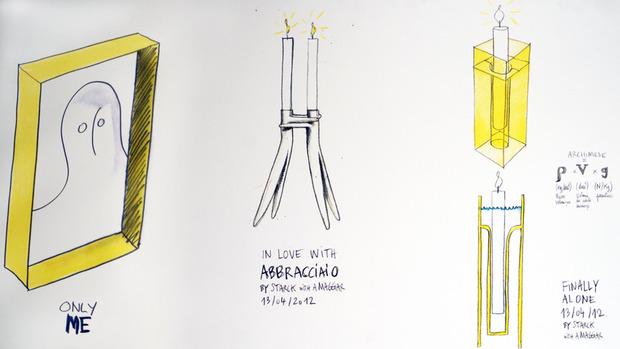 Starck-drawings.jpg