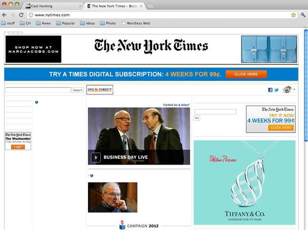 Wordless-Web3-NYT.jpg