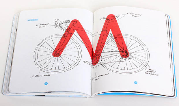 bike-owners-3.jpg