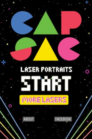 cap-sac-visors-1.jpg