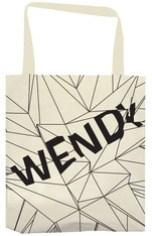 hwkn-wendy-tote4.jpg