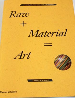 raw-material-art-2.jpg