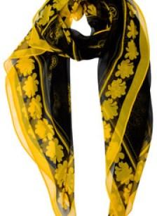 scarves-5.jpg