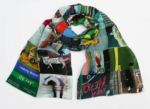 scarves-9.jpg