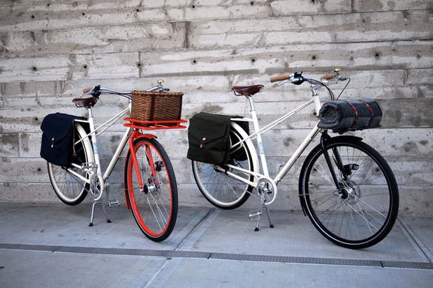 scout-regalia-bikes-1.jpg