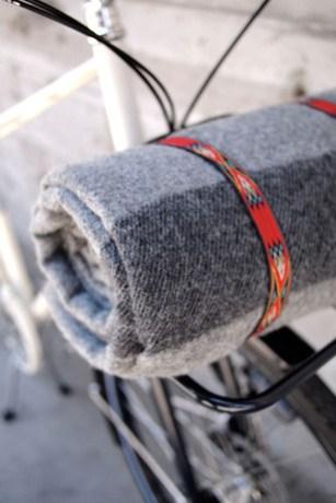 scout-regalia-bikes-7.jpg